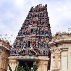 興都印度廟用戶圖片