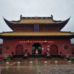 雙林寺用戶圖片