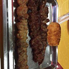 聖源俄羅斯大肉串用戶圖片