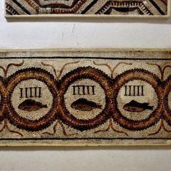 El Jem Museum User Photo