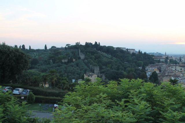 Torre di San Niccolo