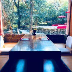 Man Shu Japanese Cuisine User Photo