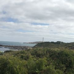 Cape Leeuwin Lighthouse User Photo