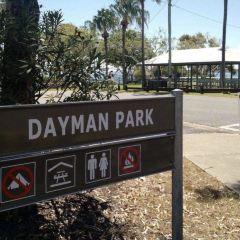 Point Dayman Park用戶圖片