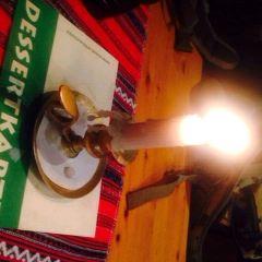 Gaststatte Nurnberger Bratwurst Glockl am Dom User Photo