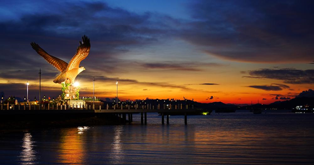 Top 10 Things To Do in Langkawi For a Short Getaway