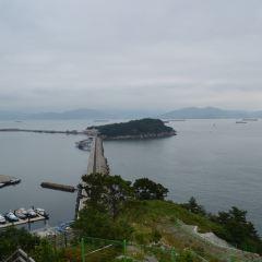 Odongdo Island User Photo