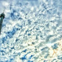 馬六甲旋轉塔用戶圖片