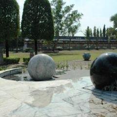 三國志主題公園張用戶圖片