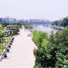 Hallyeohaesang National Park User Photo