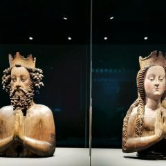 Fine Arts Museum (Kunstmuseum) User Photo