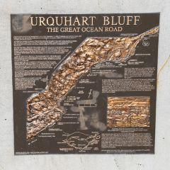 Urquhart Bluff User Photo