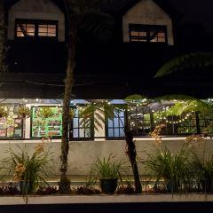 Scott's Pub & Restaurant用戶圖片