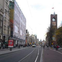 カルフェル通りのユーザー投稿写真
