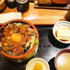 Tsujiri Tea House(Gion Main Shop) User Photo