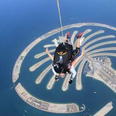 Skydive Dubai User Photo
