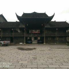 Liyezhen User Photo