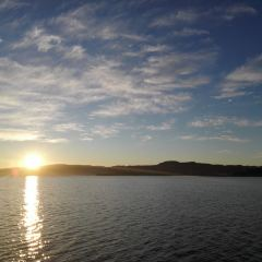 Lake Rotorua User Photo