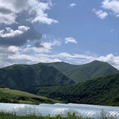 Yalu River User Photo