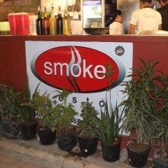 Smoke Restaurant User Photo