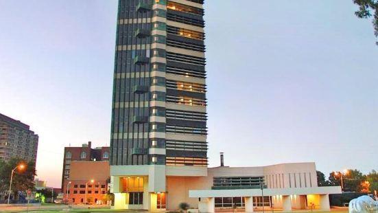 普萊斯大樓藝術中心