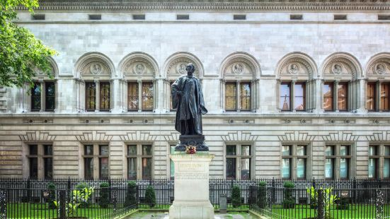 國家肖像畫廊
