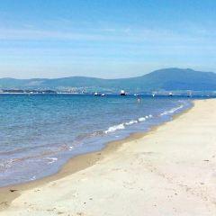 Cranfield Beach User Photo