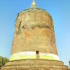 Bawbawgyi Pagoda User Photo