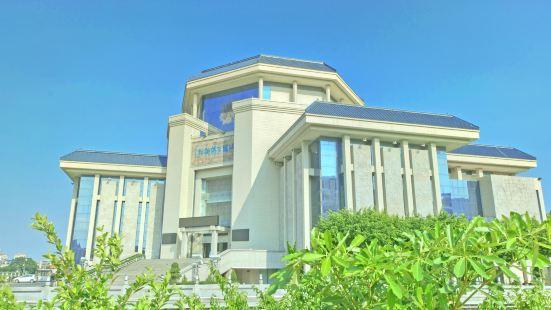 汕頭市博物館