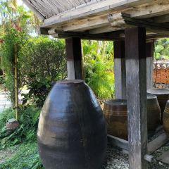 琉球村のユーザー投稿写真