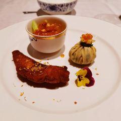 The St. Regis Shanghai Jingan·Yan Ting Chinese Restaurant User Photo
