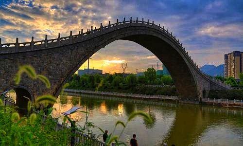 愛蓮湖公園