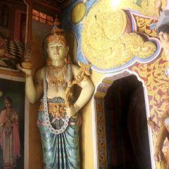 阿輸迦拉馬雅寺用戶圖片