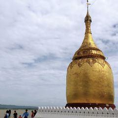 Bu Paya Pagoda User Photo
