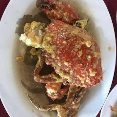 Zhong Hua Lou Seafood Restaurant User Photo