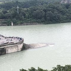 都江堰景区のユーザー投稿写真