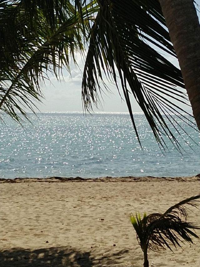 앙통 국립 해양 공원