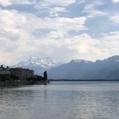 Montreux User Photo