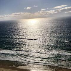 衝浪者天堂用戶圖片