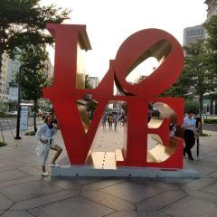 Taipei 101 User Photo