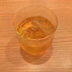 Sakana Ichiba Beppu Eki-Mae用戶圖片