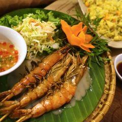 Restaurant 96 User Photo