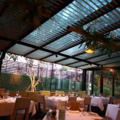 DK David's Kitchen at 909 User Photo