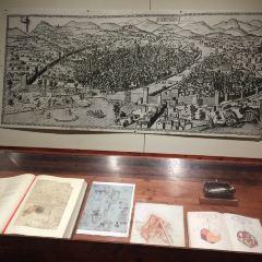 Cobb & Co Museum用戶圖片