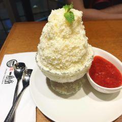 Ka Ka Ao Coffee User Photo
