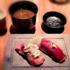 Umu User Photo