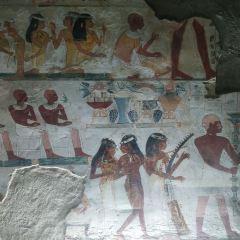 貴族墓用戶圖片