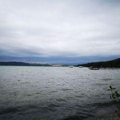 Dam Beach用戶圖片