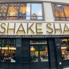 Shake Shack User Photo