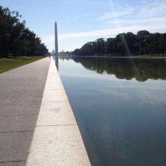 John F. Kennedy Tribute User Photo